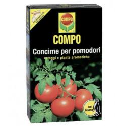 Pomodori - Compo / 1 Kg