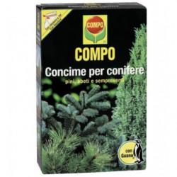 Conifere - Compo / 1 Kg