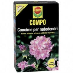 Rododendri - Compo / 1 Kg