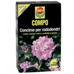 Rododendri - Compo / 3 Kg