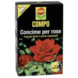 Rose - Compo / 3 Kg