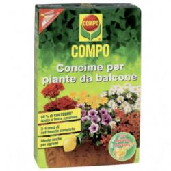 Concime per piante da balcone - Compo / 1 Kg