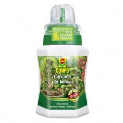 Concime per Bonsai - Compo /  250 ml