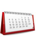 Il Calendario Verde