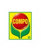 Compo - Prato & Giardinaggio
