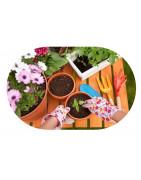 Fertilizzanti Giardinaggio