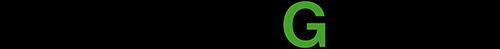 Linea https://www.ilprato.store/img/cms/prodotti/linea/bottos-mastergreen.png di Bottos